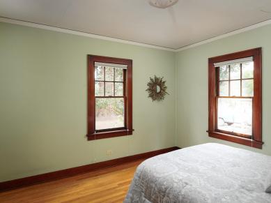 3241 SE 59th Ave Portland OR-013-26-Bedroom 2-MLS_Size