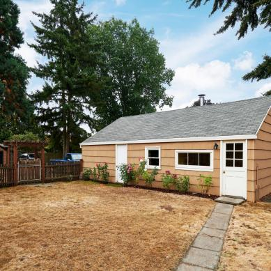 3241 SE 59th Ave Portland OR-032-7-Shop-MLS_Size